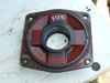 Picture of Disk Housing Cap 5590450N Kuhn FC303GC FC353GC Disc Mower Conditioner