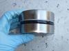 Picture of 3 Point Cylinder Lift Piston 3606488M1 Challenger MT285B MT295B Tractor Massey Ferguson