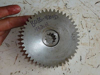 Picture of 45 Tooth Driven Gear Rear 4WD Axle 100-3053 Toro 4700D 4010D 4000D Mower 1003053