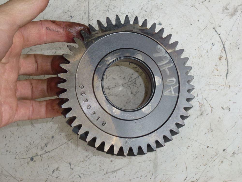 Timing Gear RE56369 R120636 John Deere 4045 6068 Diesel Engine