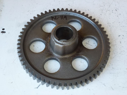 Picture of Spur Gear 144.339.3 Krone AM203S AM243S AM283S AM323S Disc Mower 1443393