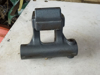 Picture of 3 Point Top Link Bracket 35593-81800 Kubota