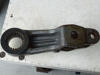 Picture of 3 Point Upper Lift Arm Lever 3A151-82910 Kubota 3A151-82911
