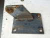 Picture of 3 Point RH Right Stabilizer Bracket 3A151-91080 Kubota