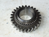 Picture of 26T Gear 3A151-28230 Kubota