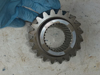 Picture of 20T Gear 3A151-28220 Kubota