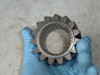 Picture of 15T Gear 3A151-28210 Kubota