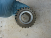 Picture of 23T Gear 3A151-28290 Kubota