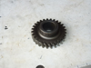 Picture of 27T Gear 3A151-28280 Kubota