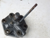 Picture of 3 Point Hydraulic Cylinder Cover 3A151-82500 Kubota