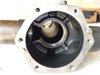 Picture of 4WD Axle Differential Case Housing SBA326344940 New Holland MC28 Mower SBA326021870 87763705