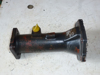 Picture of 4WD Axle Case Housing SBA326344960 New Holland MC28 Mower 87763706