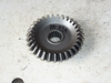 Picture of 4WD Axle Hub Bevel Gear SBA326370770 New Holland MC28 Mower 87763743
