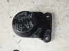 Picture of 4WD Axle End Top Arm Cap SBA334525090 New Holland MC28 Mower 87763732