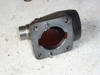 Picture of 4WD Axle End Case Housing SBA322117430 New Holland MC28 Mower SBA322117431 87763731