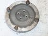 Picture of Fan Coupling Adapter to Yanmar 4JHLT-K Marine Diesel Engine  Kohler Generator C249318