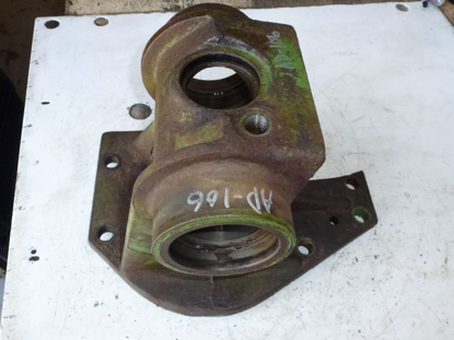 Picture of Main Gearbox Housing Case 1450975 Krone AM167 AM202 AM242 AM282 AM322 Disc Mower 145.097.5
