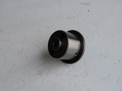 Picture of John Deere M800978 Timing Idler Gear Shaft Hub Yanmar 3TN84 Diesel Engine 955 Tractor