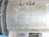 Picture of 2009 Toro 114-3969 Hydraulic Reel Motor 4000D Reelmaster Mower 117-8965