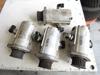 Picture of 2012-13 Toro 117-8965 Hydraulic Reel Motor 4000D Reelmaster Mower 114-3969