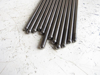 Picture of 12 Ford 81813399 Push Rods 401 Diesel Engine 8600 Tractor