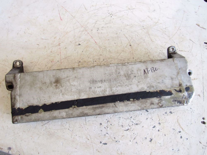 Picture of Agco Allis 72218199 Oil Cooler 5670 Tractor SLH 1000.4A Diesel Engine Deutz 27595285