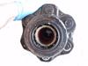 Picture of Agco Allis 72220734 Wheel Hub 5670 Tractor White Massey Ferguson Chalmers 72278975
