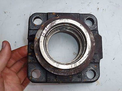 Picture of New Holland 87044172 Cutterbar Disc Upper Housing 617 616 615 1411 Disc Mower Moco