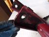 Picture of M&W 3230209 Belt Drive Shaft Housing HC797 HC7 Hay Clipper Disc Mower