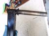 Picture of Jacobsen 4170624 1002484 Front RH Right Lift Arm LF3800 LF3400 LF510 LF550 LF570 LF4675 Mower