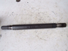 Picture of 4WD Axle Differential Short Shaft 99-7509 99-7512 Toro 5200D 5400D 5500D Mower 997509 997512