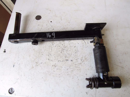 Picture of Center Rear Reel Lift Arm 503647 5002569 Jacobsen Gas Greens King IV Mower