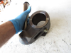 Picture of 3 Point Piston Rod and Arm 3A151-82862 3A151-82840 Kubota