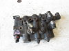 Picture of Kubota YW177-00100 Regulator Valve YW177-00104
