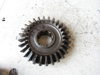 Picture of John Deere E82683 Bevel Gear 920 930 925 935 Moco Disc Mower