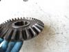 Picture of John Deere E82683 Bevel Gear 920 930 925 935 Moco Disc Mower