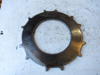 Picture of 2 John Deere R96805  Clutch Plates