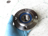 Picture of John Deere L80400 Bearing Housing Quill & Washer L100707
