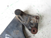 Picture of John Deere AL81212 Belt Tensioner Bracket L100841