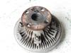 Picture of John Deere AL69178 Fan Clutch