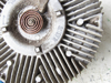 Picture of John Deere AL69178 Fan Clutch