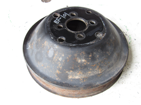 Picture of John Deere R113625 Water Pump Pulley