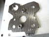 Picture of John Deere R75470 Front Engine Timing Plate