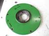 Picture of John Deere AL79027 Torsional Damper Flex Drive Plate AL80759