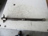 Picture of John Deere R84099 Balance Shaft (see scratches)