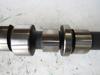 Picture of John Deere RE14972 R115335 T20070 Camshaft & Timing Gear RE55901