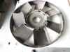 Picture of John Deere L79028 Fan