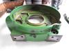 Picture of John Deere R122201 Flywheel Bell Clutch Housing R115576 R128399