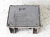Picture of John Deere AL78061 Hitch Controller Unit AL81198 AL110388 AL112325 AL116824