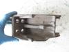 Picture of John Deere L78449 Alternator Bracket L102715